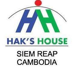 Hak's House